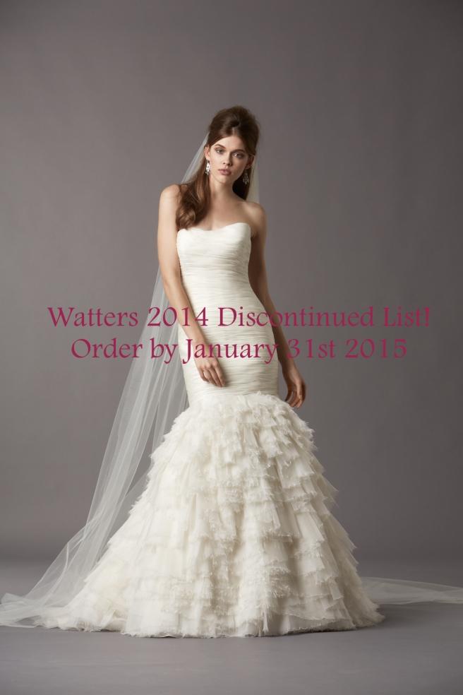 watters-bridal-gowns-fall-2013-wedding-dress-4022b.full